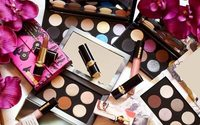 Eurazeo invests $60 million in Pat McGrath Labs
