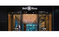 Bell & Ross reprend en direct sa distribution en Asie et au Moyen-Orient