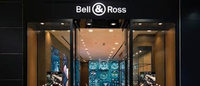 Bell & Ross to distribute directly again in Asia and the Middle East