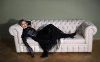 В Музее моды в Москве готовят fashion-проект, посвященный Моцарту