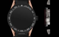 Swiss watch exports tumble ahead of Basel trade fair