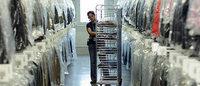 Bertelsmann reprend via Arvato, Netrada, spécialiste du e-commerce