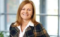 Hermes: CEO Walker geht in den Ruhestand