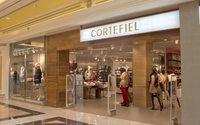 Cortefiel incorpora a un nuevo director general de recursos humanos