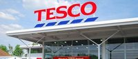 Tesco Bank to grow current accounts market share
