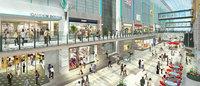イオンモールの新商業施設「神戸ハーバーランドumie」全225店発表