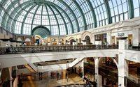 UAE's Majid Al Futtaim posts modest annual growth, sees better 2020