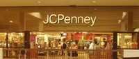 J.C. Penney shares could double in price in three years