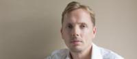 Les Copains: Graeme Black nouveau directeur créatif