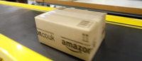 Amazon multiplica por diez sus pérdidas en el tercer trimestre