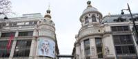 Printemps: il tribunale di Parigi respinge la richiesta di stop alla vendita