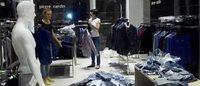 Украинские ритейлеры нашли новый способ экономии