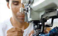 Las ventas minoristas en Argentina crecen un 1,6% en octubre