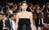 Mafia, estilo callejero para hombre y Alta Costura de mujer en Givenchy