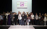 В рамках московской Недели моды прошел фестиваль дизайна «Точка RU»