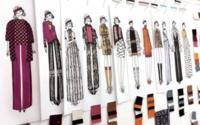 Holly Fulton named head of Cambridge fashion course