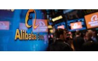 Alibaba not in talks to buy Hong Kong's Ming Pao newspaper