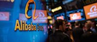 Alibaba soutient les jeunes entrepreneurs de Taïwan et Hong Kong