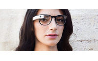 I Google Glass rinascono: è il 'Project Aura'