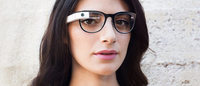 I Google Glass rinascono: è il 'Project Aura'