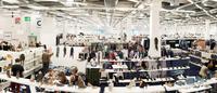 Premium Order München nutzt erstmals Atrium