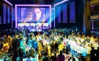 Les CFDA Fashion Awards tournent en rond