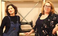 La Textilerie, une boutique hybride dédiée au recyclage textile, ouvre à Paris
