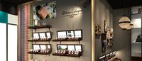 Atelier Cologne opens first store in Asia
