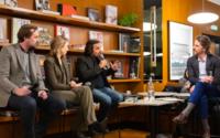 Thomas Erber invite à ses Conversations sur la mode responsable