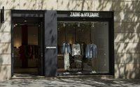La moda fue el principal motor del retail del madrileño barrio de Salamanca en 2019