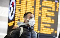 Miroglio produrrà mascherine in tessuto ad uso sanitario