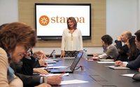 Stanpa organiza una jornada para analizar el futuro del sector