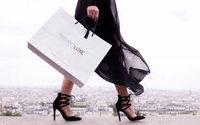 Покупка предметов роскоши опустилась на десятое место в списке приоритетов для потребителей
