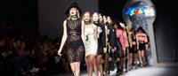 Le British Fashion Council soutient à fond les jeunes stylistes avec NewGen