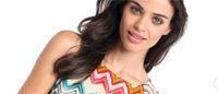Amazon: lancement d'une boutique dédiée aux robes