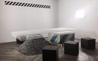 Off-White designer Virgil Abloh to branch out to furniture design