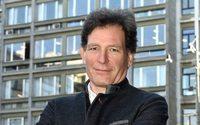 """Alessandro Giglio (Giglio Group): """"Las empresas necesitan 'metabolizar' lo que les está sucediendo"""""""