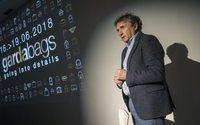 """Expo Riva Schuh lancia il progetto sugli accessori """"Gardabags"""""""