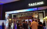 La marca de moda Tascani se renueva en Rosario