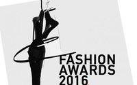 E-Fashion Awards operam seu regresso com o tema da metamorfose