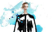 LESS buy.less: a nova cara da moda consciente
