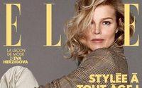 Lagardère lance son démantèlement et la vente de Elle