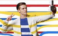 Экспорт итальянских товаров мужской моды на российский рынок в 2017 году вырос на 19,6%