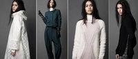 Due nuovi partner per Cool&Fashion, distributore per l'Italia di French Connection