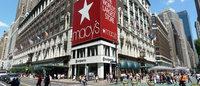 USA: i grandi magazzini Macy's chiudono dei negozi e licenziano