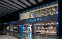 Primark reubica su tienda en el centro comercial Islazul de Madrid