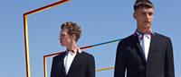 Dior Homme accueille Stéphane Akchote comme directeur wholesale
