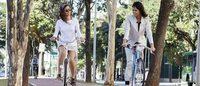 Conheça a Velô: marca de roupas de ciclistas
