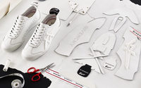 Onitsuka Tiger untethers from Asics, embraces premium positioning