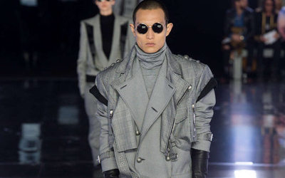 Giacca Da Camera Uomo Intimissimi : Giacca da camera uomo pile giacche pile uomo usato vedi tutte i